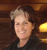 Theresia Regenfelder