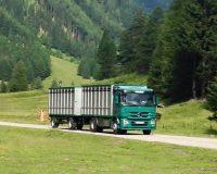 Viehtransporte-(1) (3)